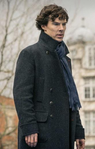 Sherlock_Holmes_Wool_Coat__24605_zoom