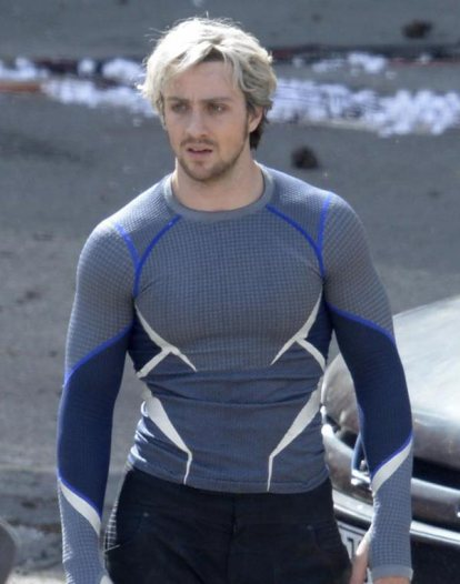 Avengers_Age_of_Ultron_QuickSilver_Jacket_by_Fjackets.com__07952_zoom